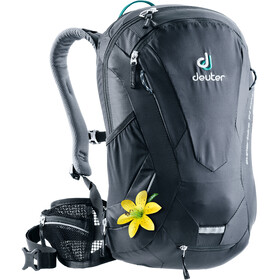 Deuter Superbike 14 EXP SL Rygsæk Damer, black